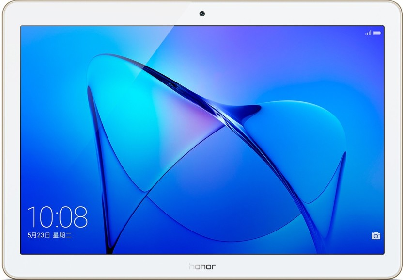 Honor MediaPad T3 10 32 GB 9.6 inch with Wi-Fi+4G Tablet