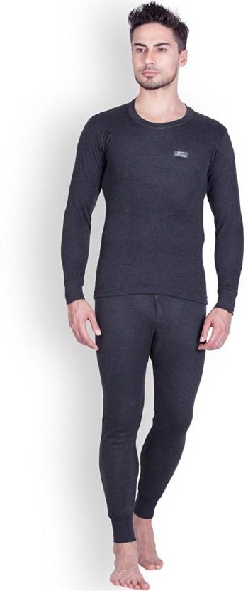LUX COTTSWOOL LUX COTTSWOOL SET Men Top - Pyjama Set