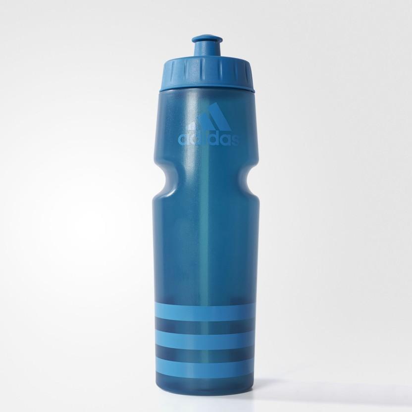 Adidas TRAINING PERFORMANCE BOTTLE 750 ml Water Bottle