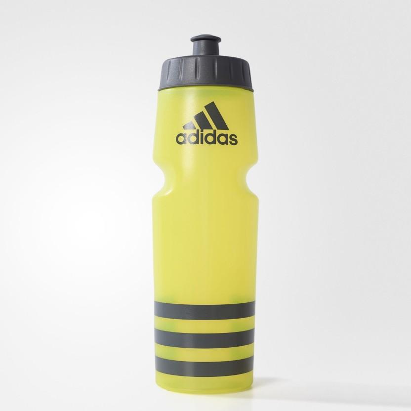 Adidas TRAINING PERFORMANCE BOTTLE 750 ml