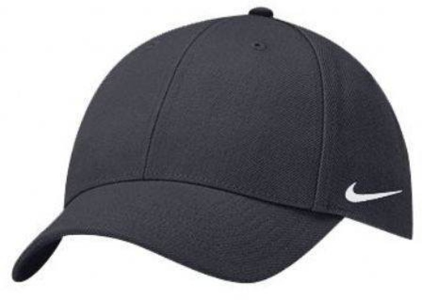 Nike DRY-FIT SPORTS CAP