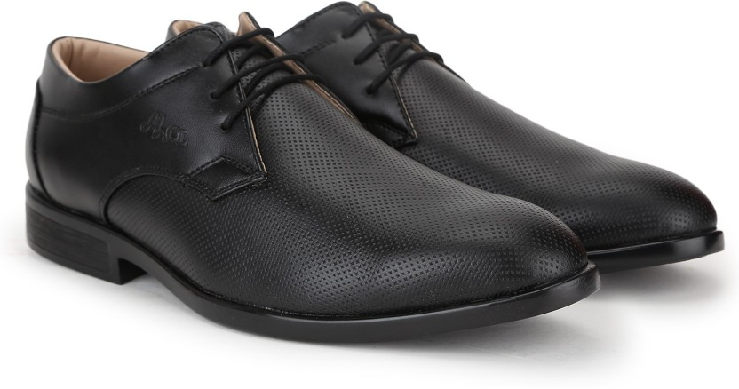 Mr.CL Laceup For Men