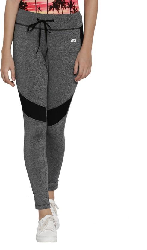 Ajile by Pantaloons Self Design Women