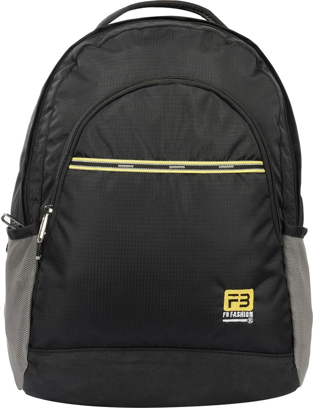 FB Fashion SB-104 24 L Backpack