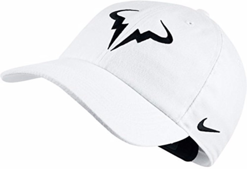 Nike Solid RAFA U AROBILL H86 Cap
