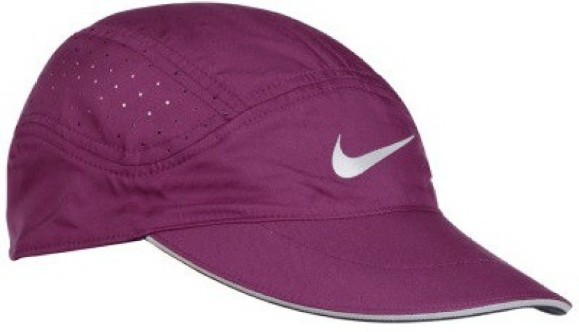 Nike TAILWIND Solid CAP