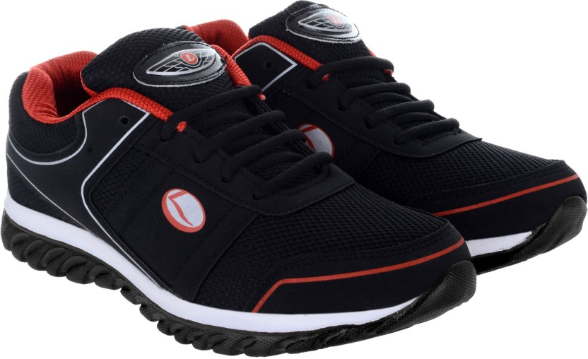 Lancer Hydra-3 Running Shoes For Men