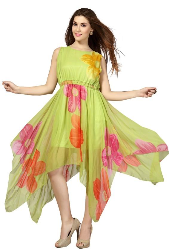Dream Beauty Fashion Women