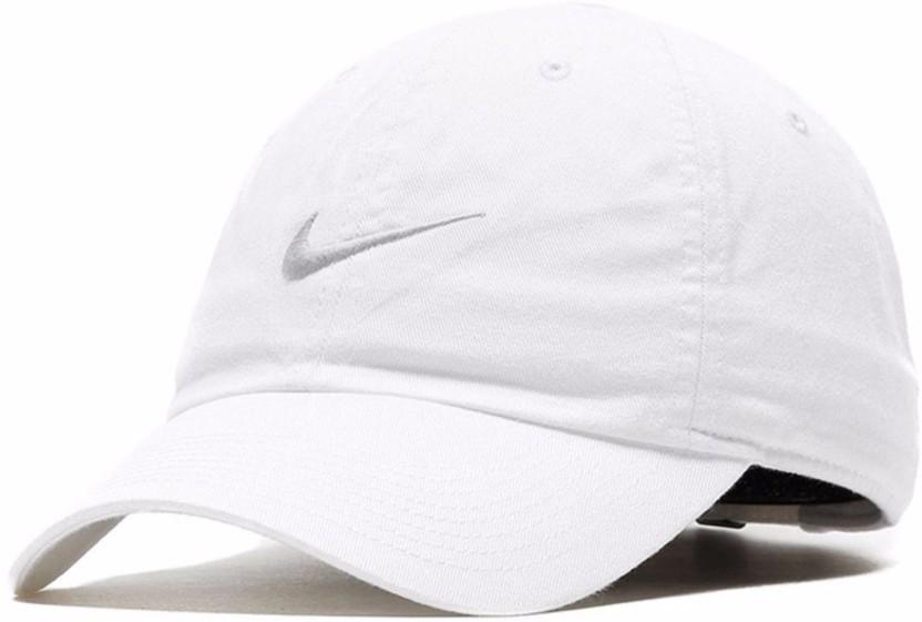 Nike Solid H86 Cap Swoosh Cap