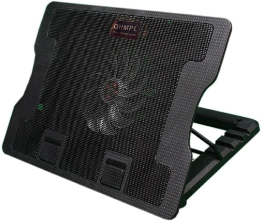 Quantum QHMPL 350 BLACK Cooling Pad