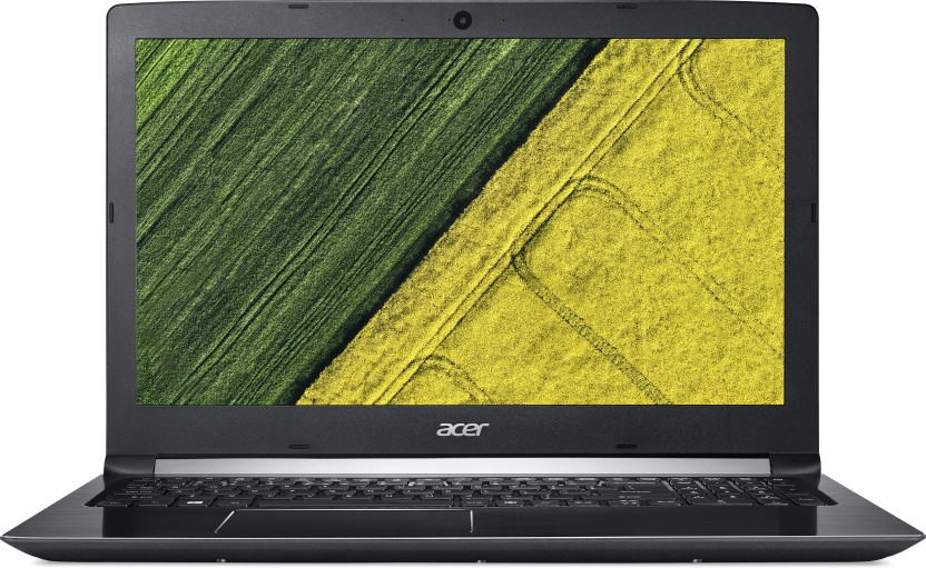 Acer Aspire 5 Core i5 7th Gen - (8 GB/1 TB HDD/Linux/2 GB Graphics) A515-51G Laptop
