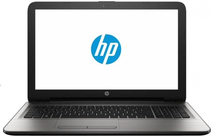 HP G Series Core i3 3rd Gen - (4 GB/1 TB HDD/DOS) 346 Business Laptop