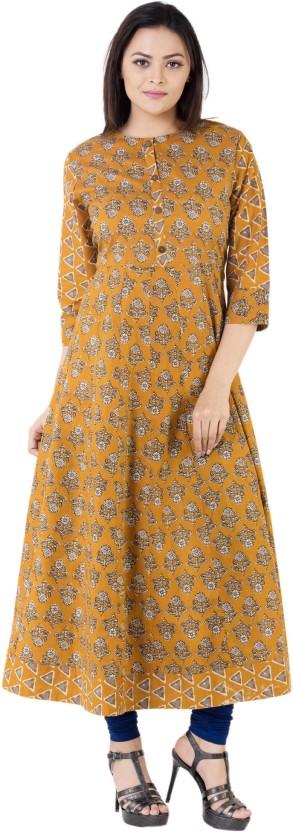 Khushal Self Design Women