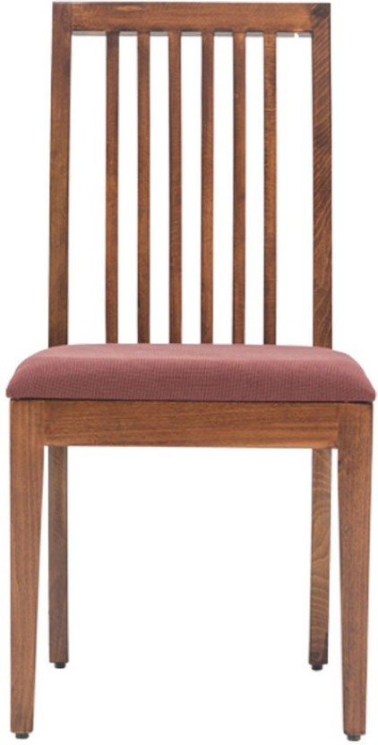 Durian CORAL Solid Wood Dining Chair