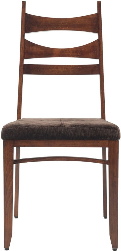 Durian ELLISON Solid Wood Dining Chair