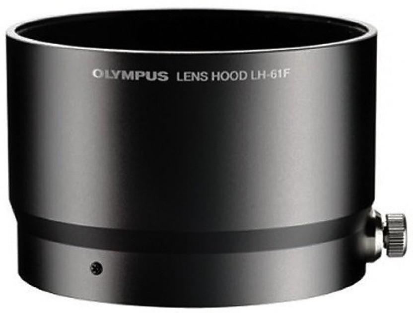 Olympus LH-61F  Lens Hood