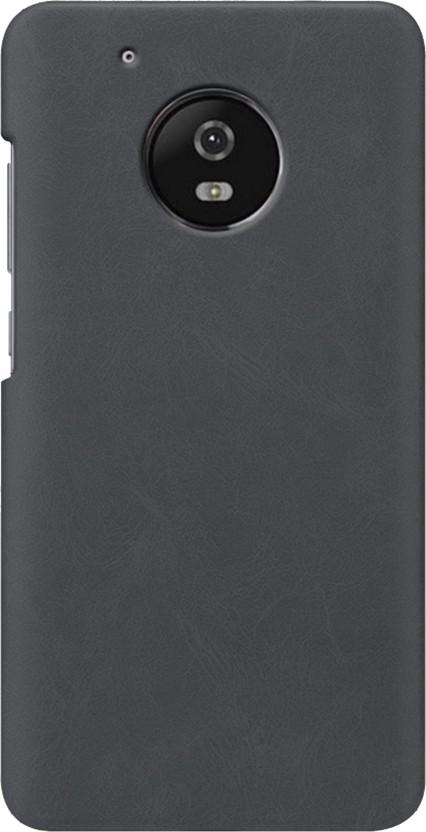 Flipkart SmartBuy Back Cover for OPPO A37