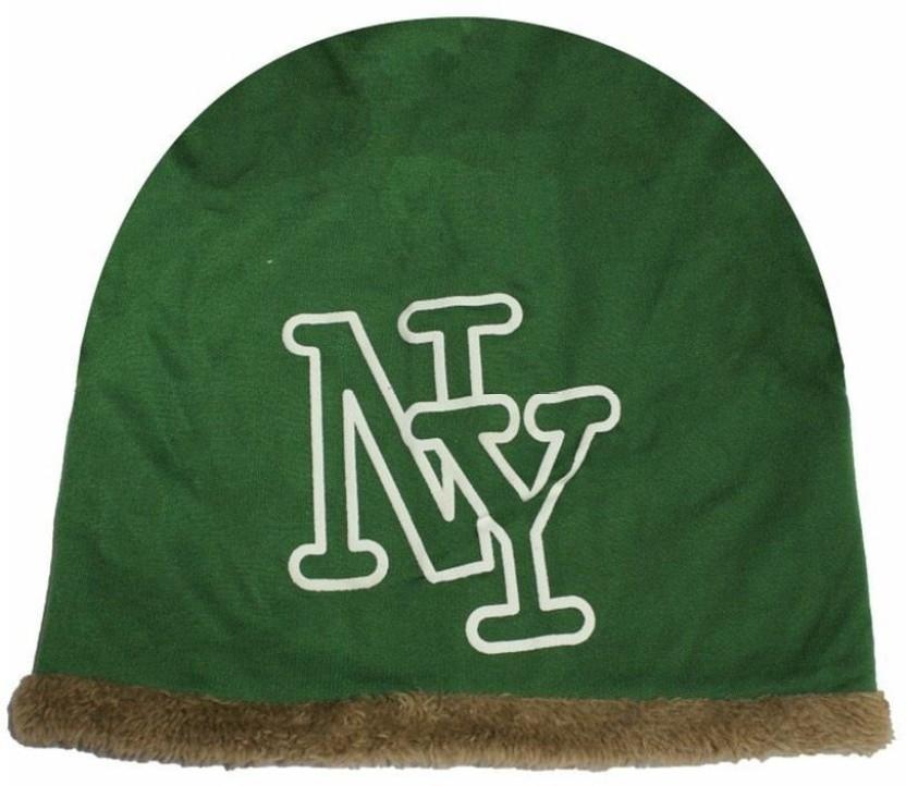 TakeInCart Solid Hat Cap