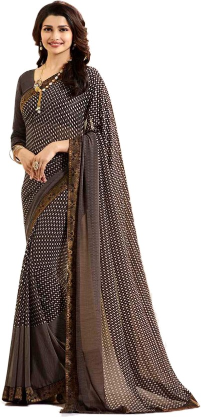 Bombey Velvat Fab Solid, Self Design, Embellished, Applique, Paisley, Striped, Checkered, Woven Kanjivaram Cotton Silk, Jacquard, Cotton, Silk Saree