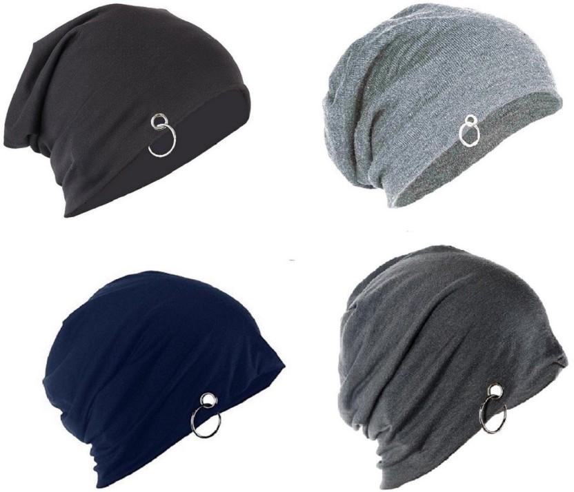 bnb Trucker cap Cap