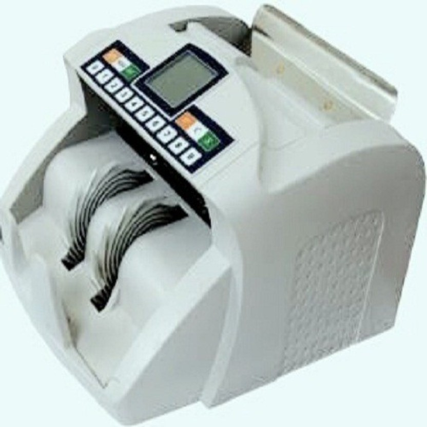 swaggers advanced currency/note/money counting machine with fake note counting machine. Note Counting Machine