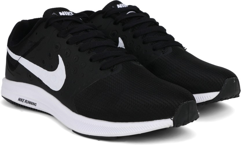 Nike DOWNSHIFTER Running Shoes For Men