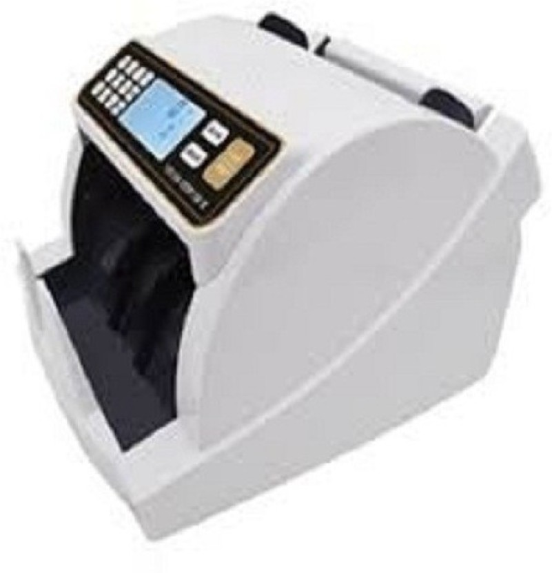 swaggers classic mix note value counting machine Note Counting Machine