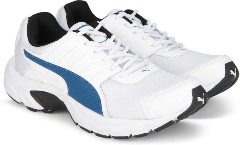 Puma Talion IDP Running Shoes For Men