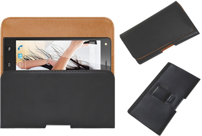 ACM Pouch for XOLO 8X-1020