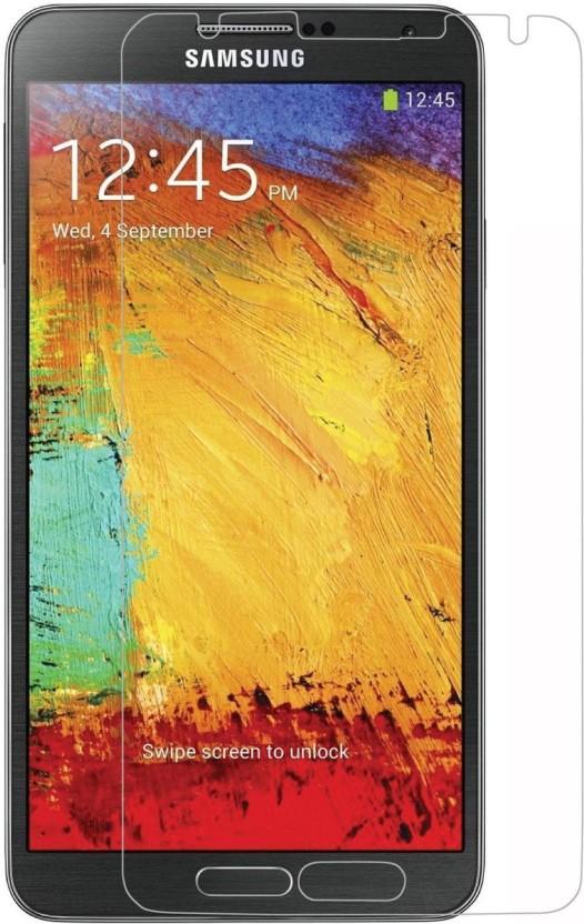 Defender Matte Screen Guard for Samsung Galaxy Note 3 Note 3 N9000 Note 3 N9002 Note 3 N9005