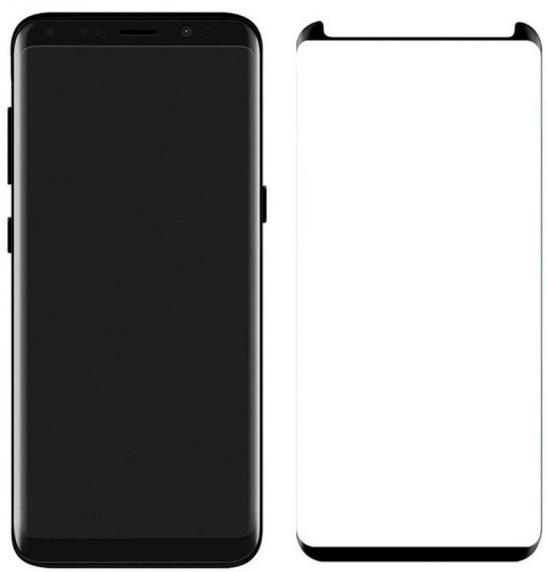 King Screen Guard for Samsung Galaxy S2 Plus