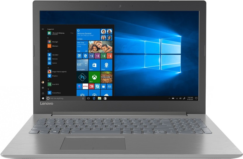 Acer Aspire 5 Core i5 8th Gen - (8 GB/1 TB HDD/Linux/2 GB Graphics) A515-51G Laptop