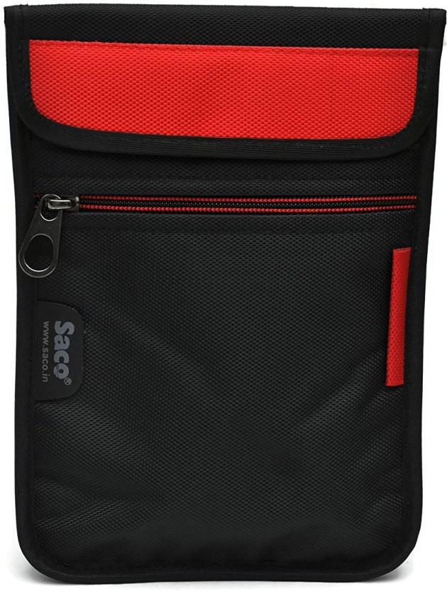 Saco Pouch for Xolo Play Tegra Note Tablet?