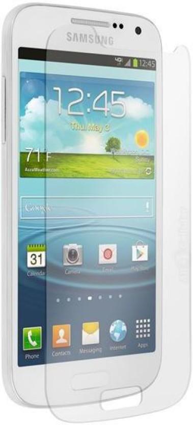 MudShi Tempered Glass Guard for Samsung Galaxy Grand 2