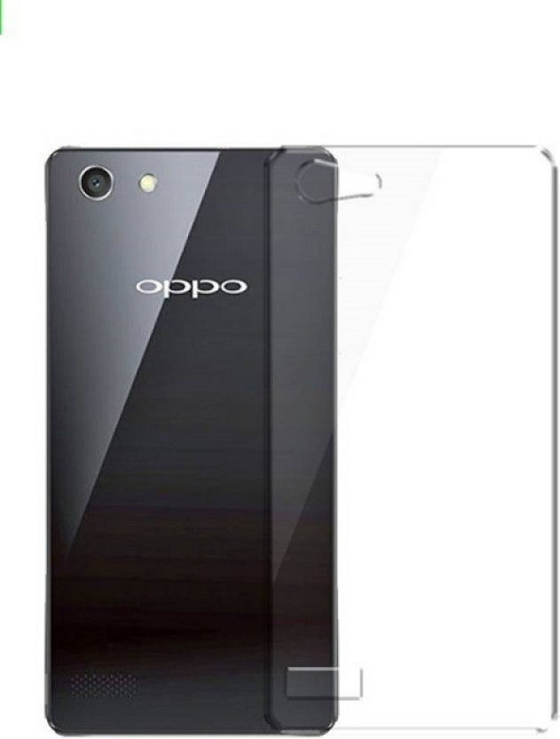 appitech Pouch for OPPO Neo 5