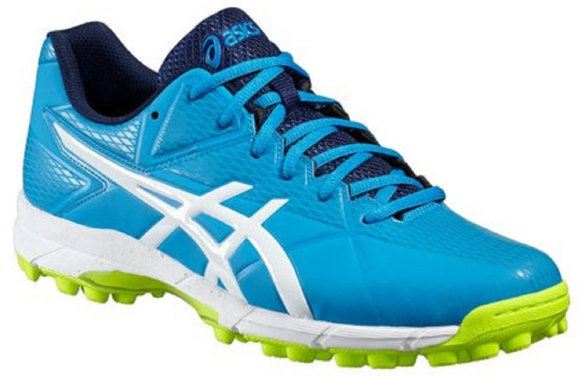 Asics GEL-HOCKEY NEO 4 Hockey Shoes For Men