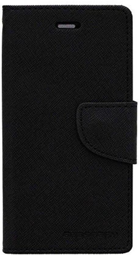 G-TONG Wallet Case Cover for Motorola Moto E3 Power