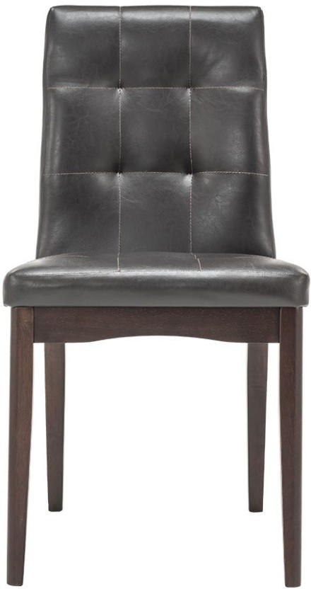 Durian DEBRA Solid Wood Dining Chair