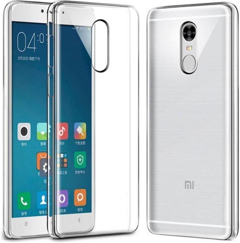 ACM Pouch for Samsung Galaxy Note 8 Sm-N950f