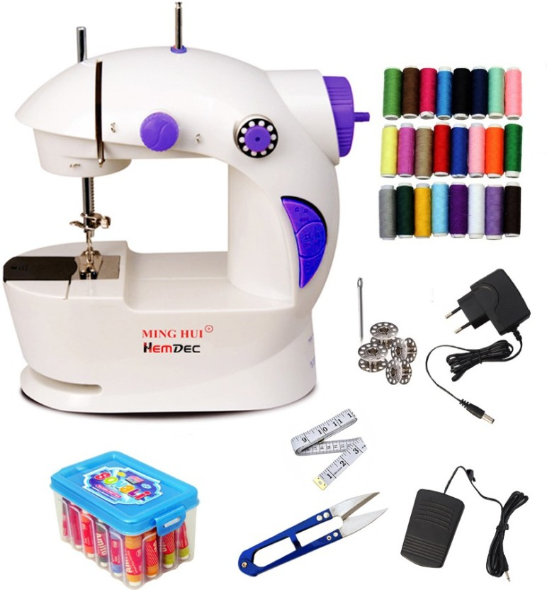 Singer FM Promise 1409 Electric Sewing Machine