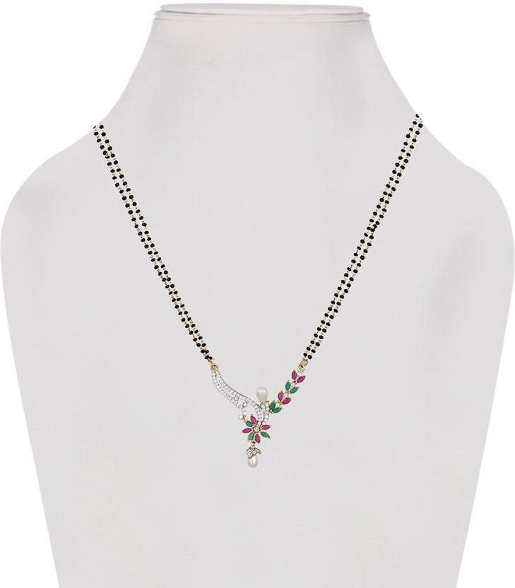 Indian Fashion Alloy Jewel Set