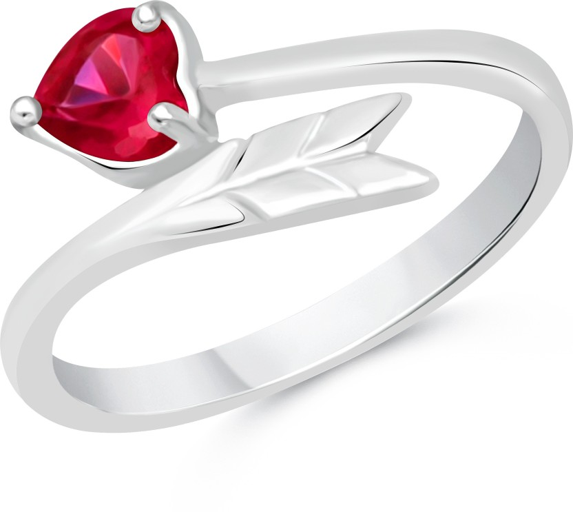 VK Jewels Cupid