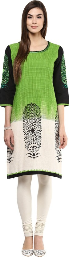 Prakhya Printed Women