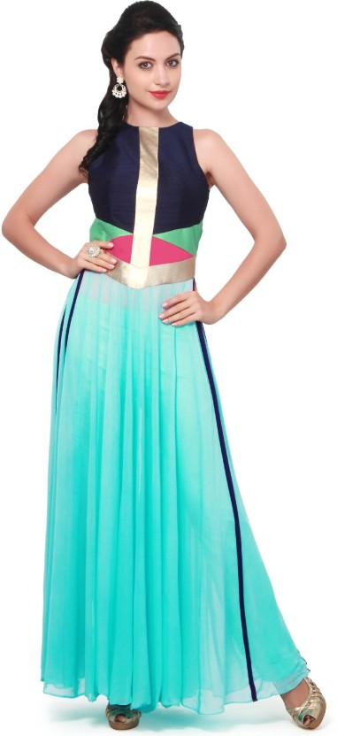 Chandigarh Fashion Mall Casual Polka Print Women