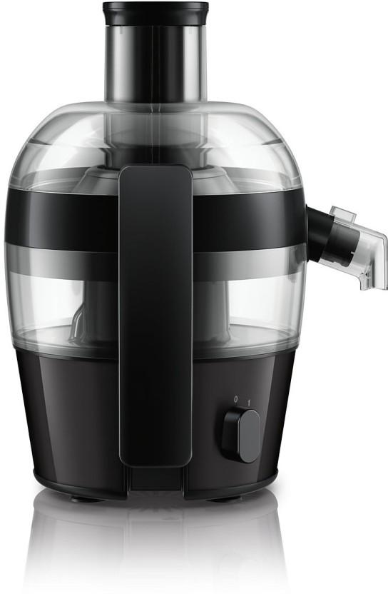 Philips HR1832/00 500 W Juicer