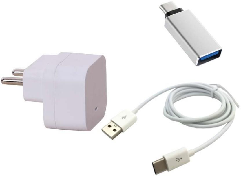 Rich walker Sound link Bluethooth Bluetooth Home Audio Speaker