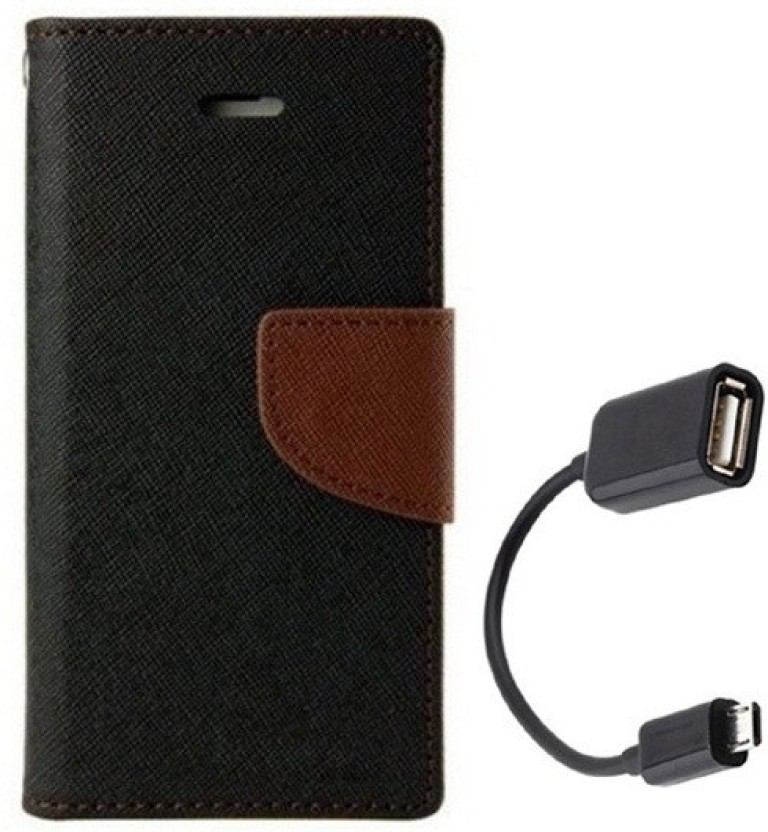 PMCase Cover Accessory Combo for Mobile
