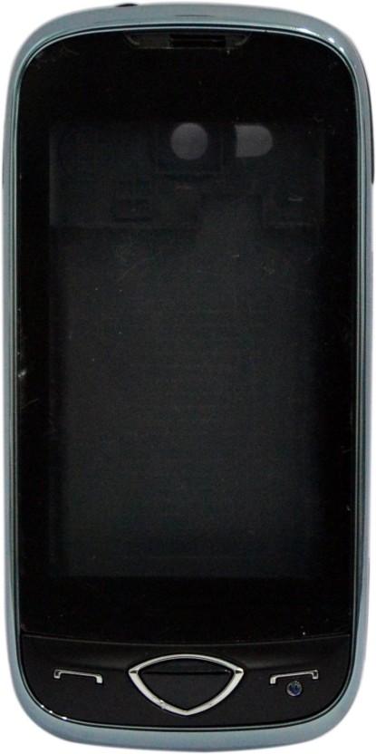 Oktata Samsung Marvel S5560 Full Panel