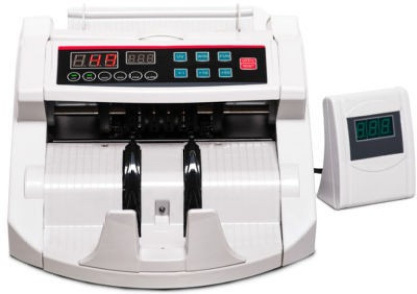 MDI Note Counting /Currency Counting Machine Note Counting Machine