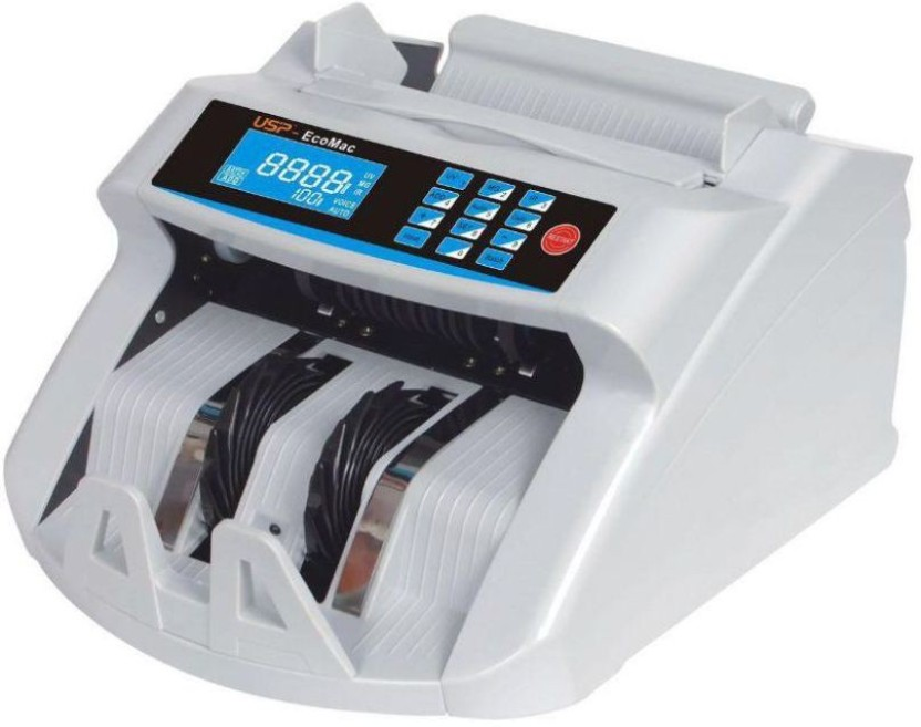Namibind V30 Note Counting Machine